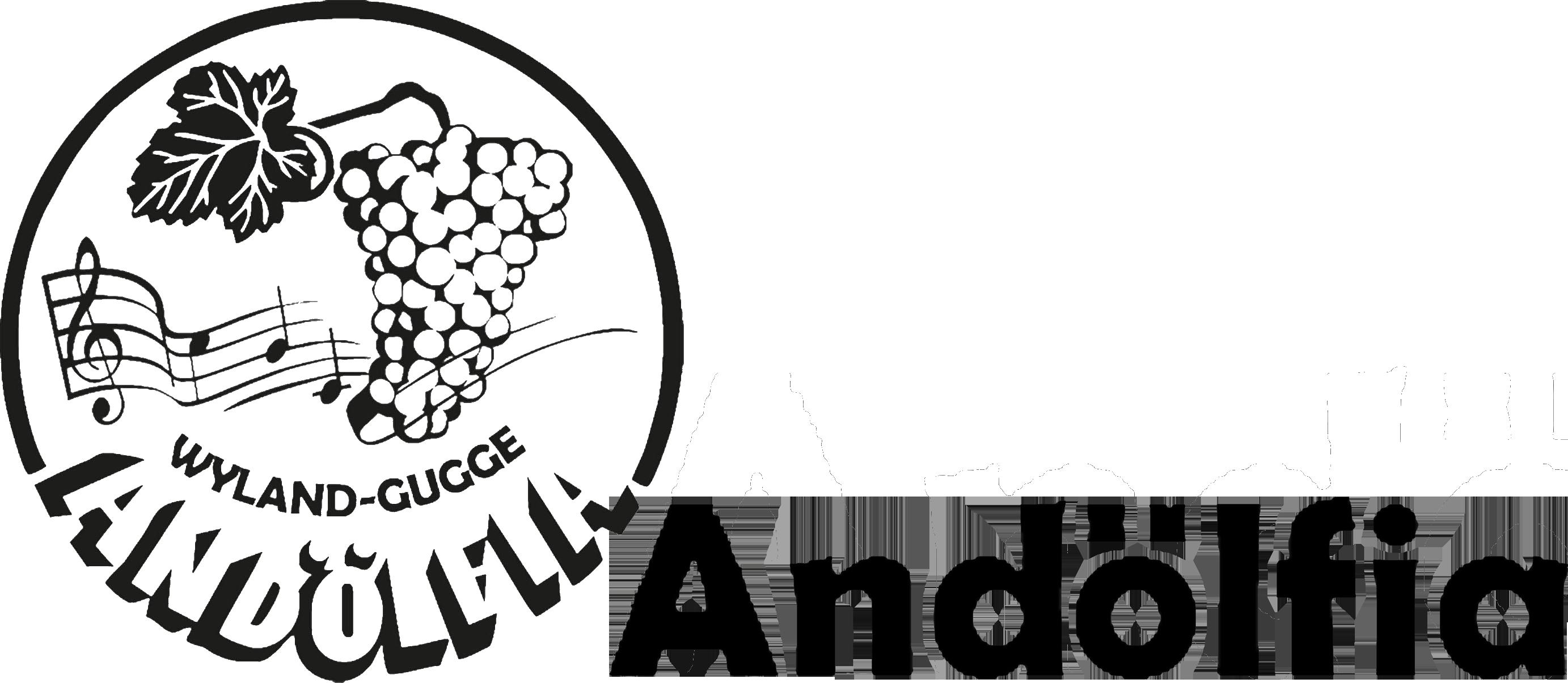 Andoelfia